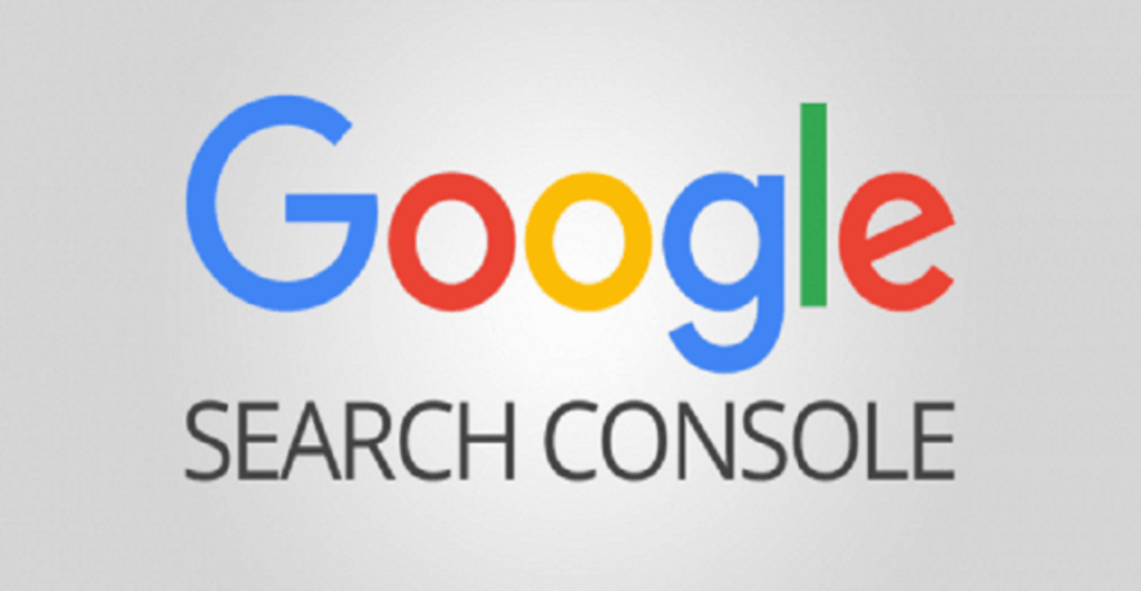 گوگل سرچ کنسول (کنسول جستجوی گوگل) چیست؟