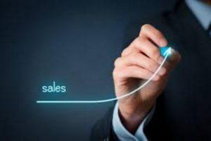 فروش حرفه ای با شبکه های اجتماعی