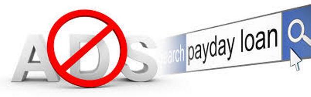 الگوریتم جدید گوگل PayDay Loan