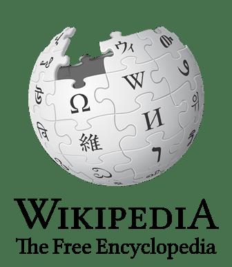 افزایش سئو و ترافیک سایت با لینکسازی در ویکی پدیا