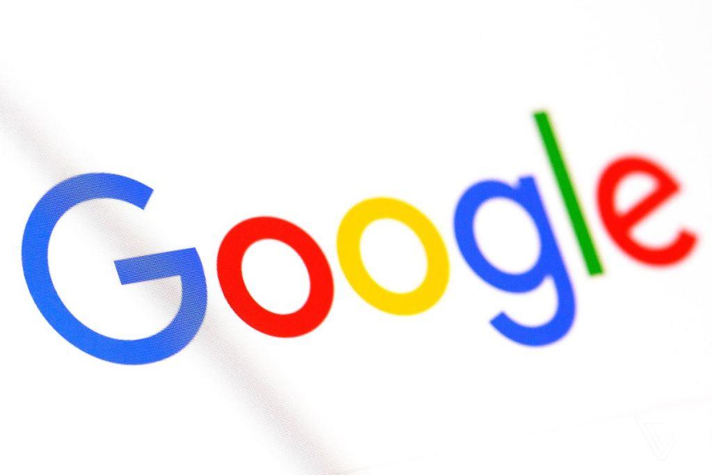 موتور جستجو گوگل چگونه کار می کند؟