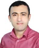 کارشناس سئو محمد مرادی