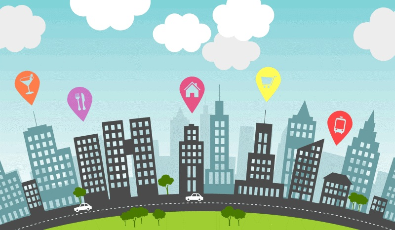 رونق کسب و کار با کمک شبکه های اجتماعی