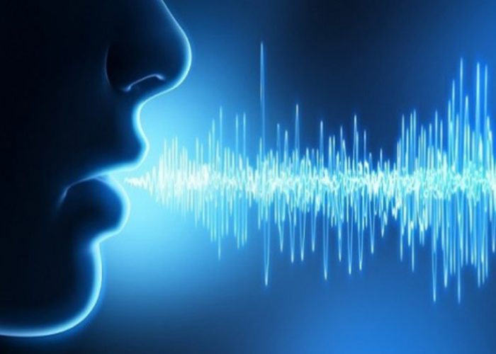 تبدیل رایگان صوت به متن فارسی
