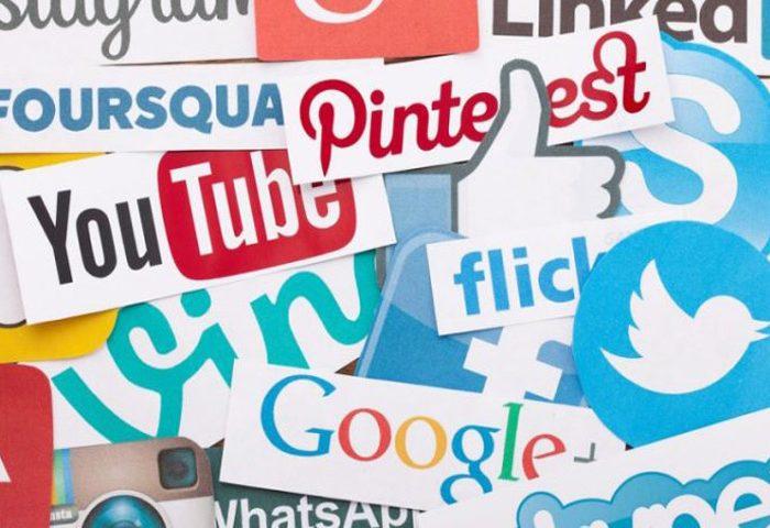 بهترین شبکه های اجتماعی برای شما کدامند؟