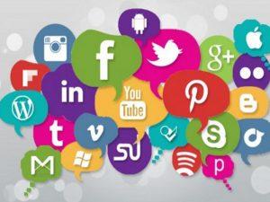 طراحی برنامه بلند مدت در شبکه های اجتماعی