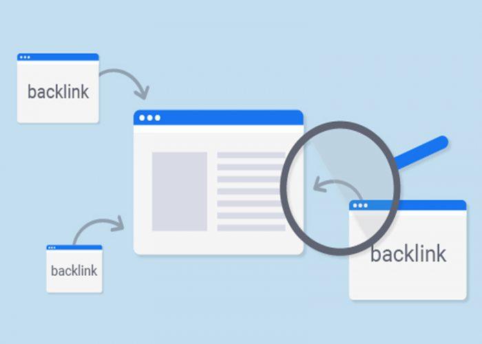 لیست بهترین سایت های بک لینک رایگان گوگل
