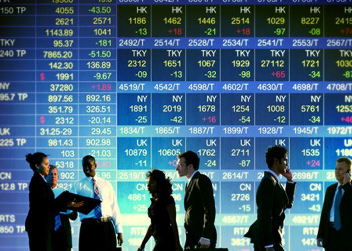 آموزش بورس (خرید و فروش سهام) + عوامل موفقیت آن