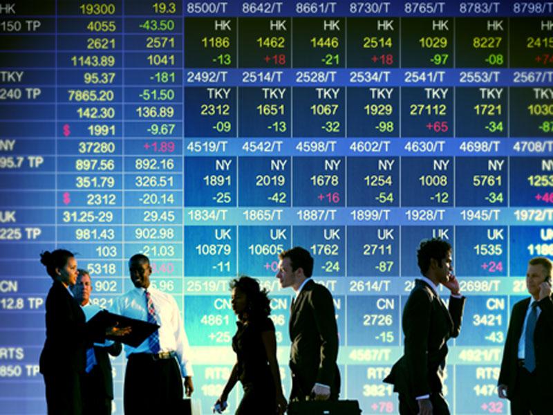 تنور بورس با افزایش عمق بازار داغ می ماند
