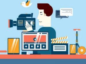 چگونه محتوای ویدئویی خود را مدیریت هزینه کنیم؟