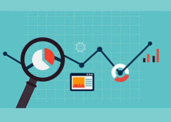 راهکارهایی برای بهینه سازی و افزایش سئو سایت