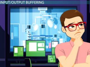فعال و غیرفعال کردن output buffering