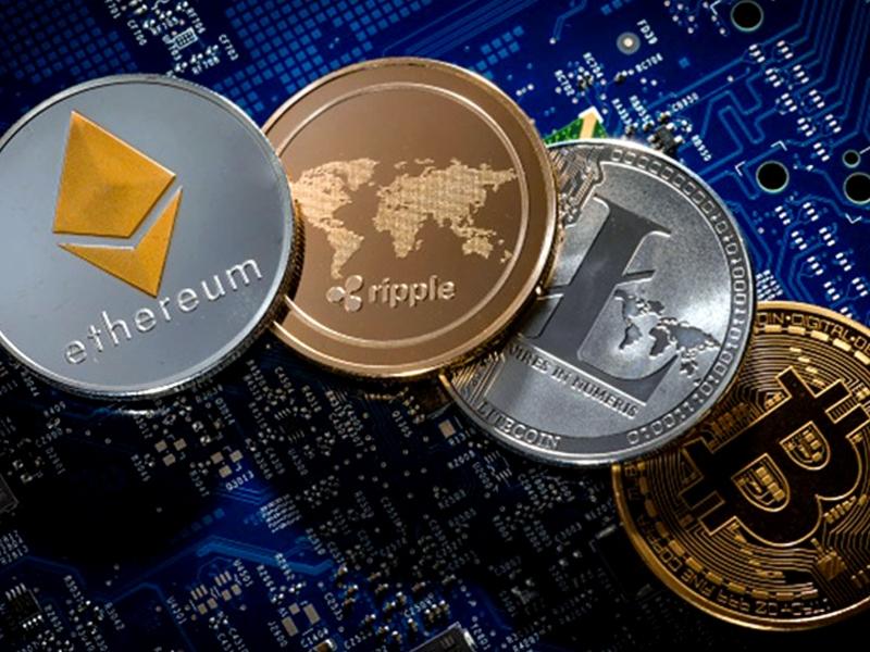 ارز دیجیتال چیست و چه کاربردهایی دارد؟