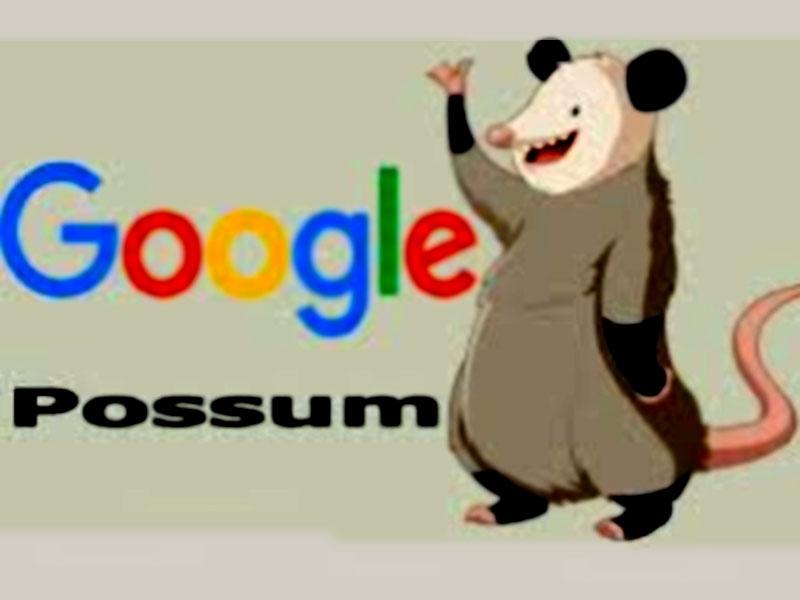 موش کور الگوریتم جدید گوگل