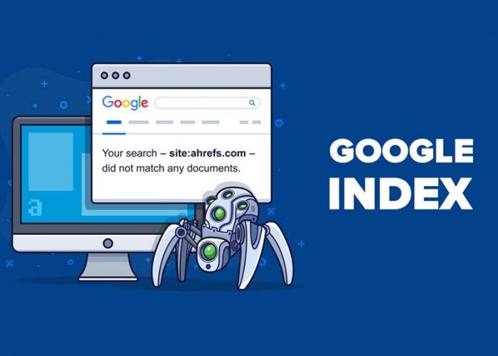 خطای Page actions are temporarily disabled در سرچ کنسول گوگل